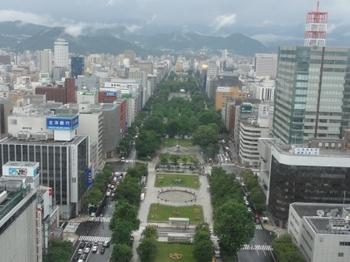 04大通り公園.jpg