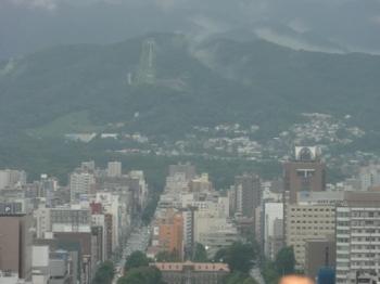 05大倉山ジャンプ台.jpg