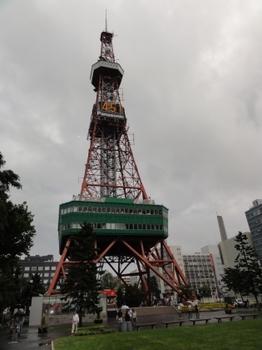 06テレビ塔.jpg