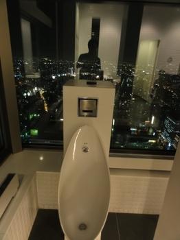 08男子トイレ.jpg