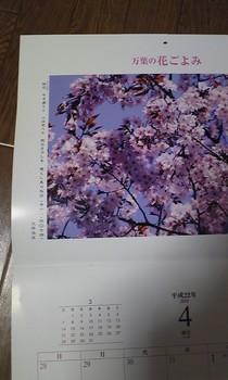 091224_0009~01.JPG