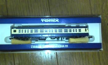 113系TOMIX.jpg