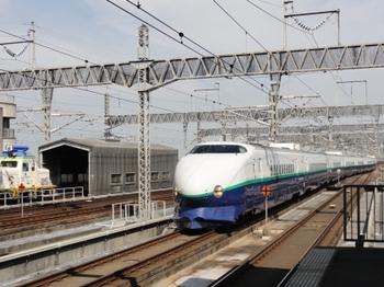 200系新幹線.jpg