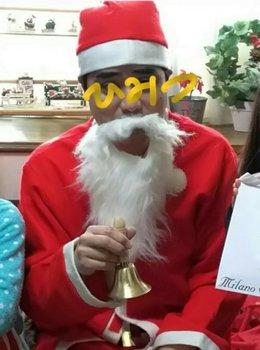 2016クリスマス02.jpg