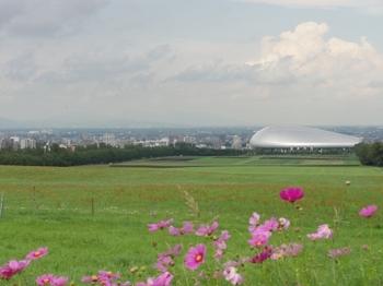 26札幌ドームを望む.jpg