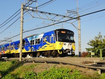 999電車112601.jpg