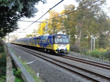 999電車112602.jpg