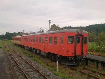 いすみ鉄道1.jpg