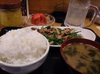 なおっち食堂.jpg