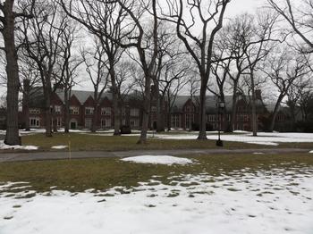 ウェルズリー大学.jpg
