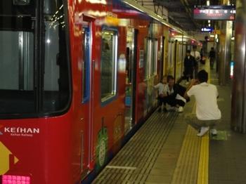トーマス電車02.jpg
