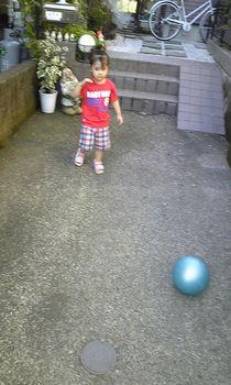 ボール遊び.JPG