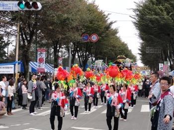 万燈祭201101.jpg