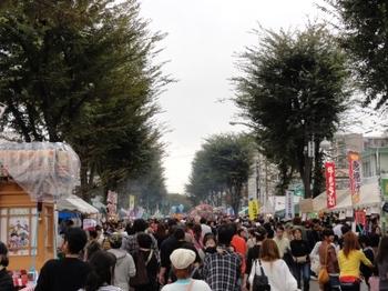 万燈祭201102.jpg