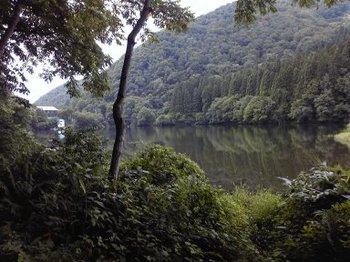 大源太湖.jpg