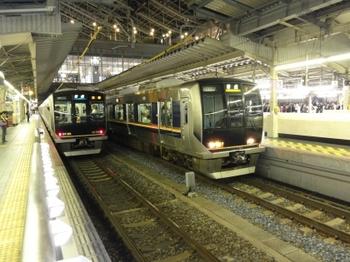 大阪東海道線.jpg