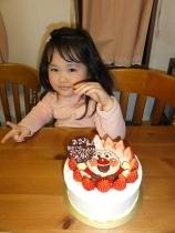天音とケーキ.jpg