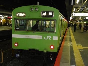 奈良線103系.jpg