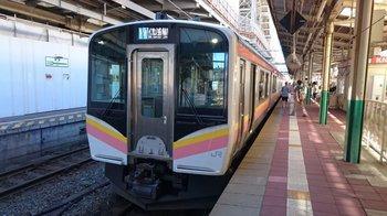 新潟02_E129系.jpg