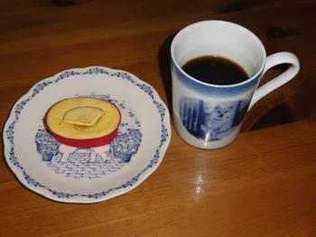 朝の八甲田03.jpg