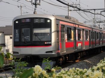 東急の車両2.jpg