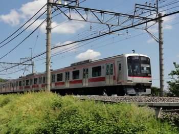 東急の車両3.jpg