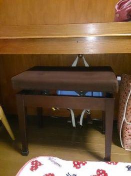 椅子1.jpg