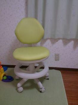 椅子2.jpg