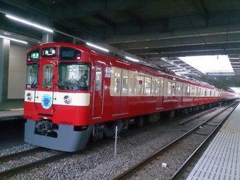 赤い西武線.jpg