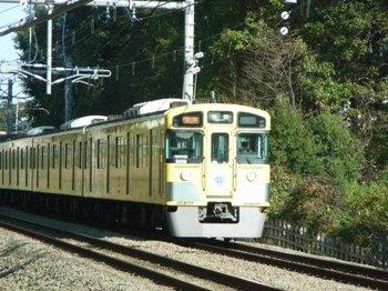 電車見るよ~.jpg