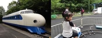 青梅鉄道公園082002.jpg