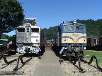 EF30とEF58.jpg