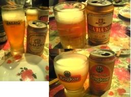 Maimaiビール.jpg