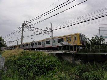 ShibuyaHikarie号02.jpg
