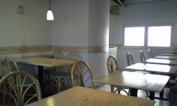 cafecafe店内.jpg