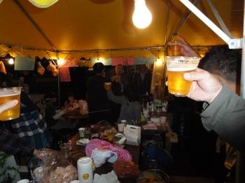 06SO-SO@万燈祭.jpg