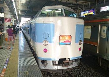 16_189系ホリデー快速富士山.jpg