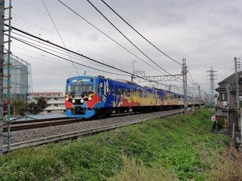 999臨時快特01.jpg