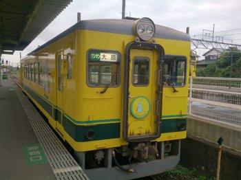 いすみ鉄道2.jpg