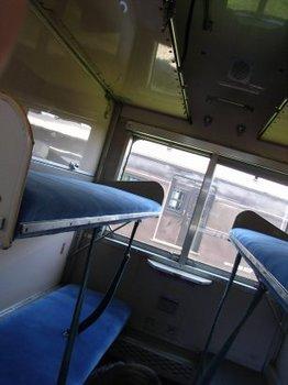 オハネ123段寝台.jpg
