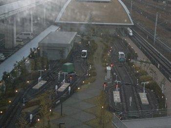 ミニ運転列車.jpg