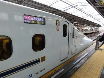九州新幹線さくら.JPG