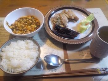 昨日の晩ご飯.jpg
