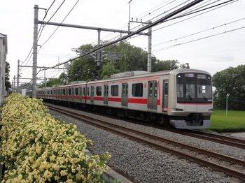 東急5050_4000.jpg