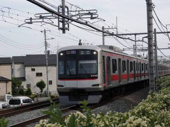 東急の車両4.JPG