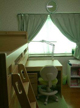 緑の部屋.jpg