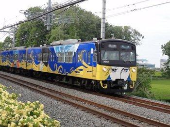 西武の銀河鉄道999.jpg