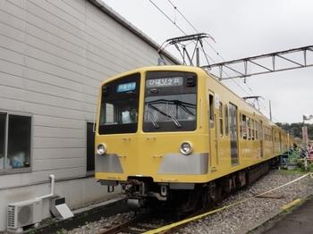 電車夏まつり03.jpg