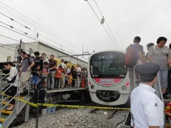 電車夏まつり04.jpg