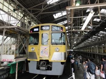電車夏まつり05.jpg